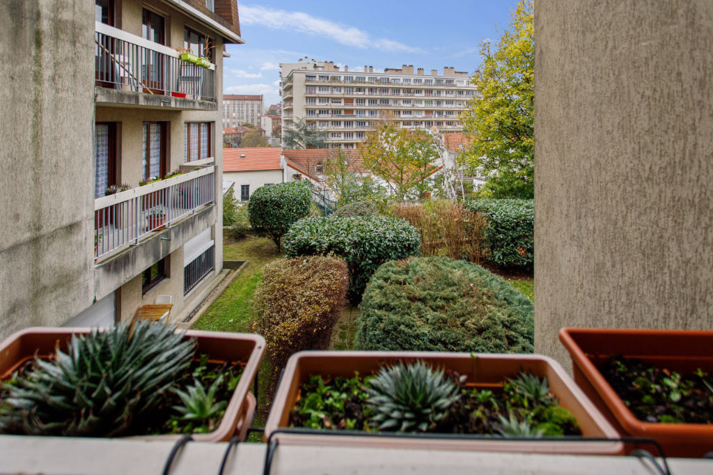 appartement-montreuil-4-pieces-68-5-m2