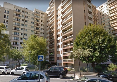 Parking / box Les Lilas 15 m2